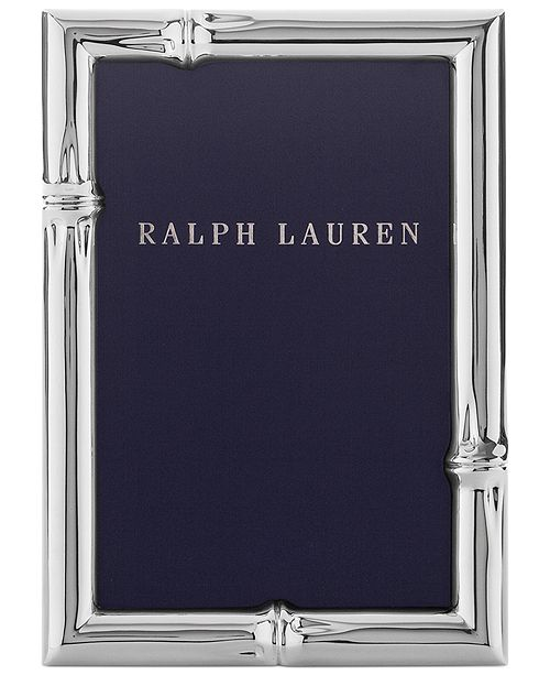 Ralph Lauren Bryce 4\