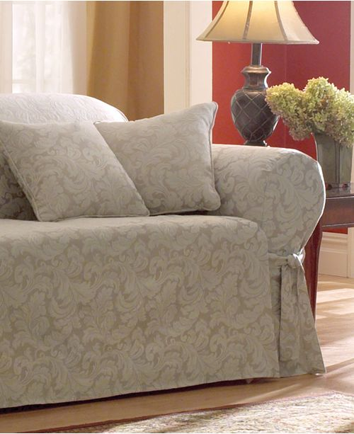 of slipcovers recommendations covers luxury furniture modern slipcover storehouse seat ideas