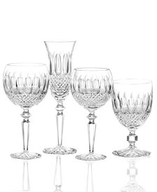 """Waterford """"Colleen"""" White Wine Glass"""