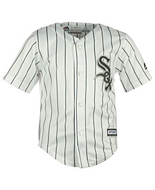 Toddlers' Chicago White Sox Replica Jersey