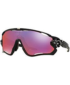 Oakley Sunglasses, OO9290 JAWBREAKER
