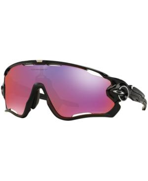 Oakley Sunglasses SUNGLASSES, OO9290 JAWBREAKER