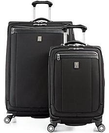 CLOSEOUT! Travelpro Platinum Magna 2 Luggage