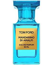 Mandarino Di Amalfi Eau de Parfum Spray, 1.7 oz