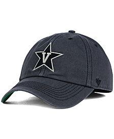 '47 Brand Vanderbilt Commodores Sachem Cap