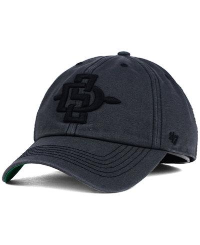 '47 Brand San Diego State Aztecs Sachem Cap