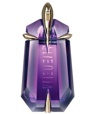 ALIEN Refillable Eau de Parfum Spray, 2 oz.