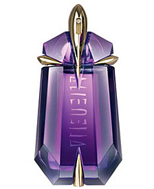 ALIEN by MUGLER Fragrance Collection for Women