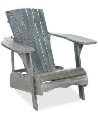 freesia outdoor chair quick ship
