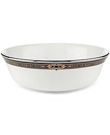 Vintage Jewel All Purpose Bowl