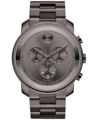 Movado BOLD All Watches - Bloomingdale's