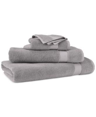 "Wescott 56"" x 30"" Bath Towel"