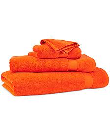 """Lauren Ralph Lauren Wescott 30"""" x 16"""" Hand Towel"""