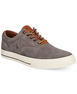 Polo Ralph Lauren Men's Clothing & Shoes at Macy's come in all styles and sizes. Shop Polo Ralph Lauren for men today! Free Shipping available.