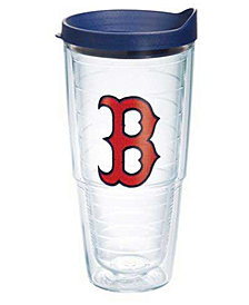 Tervis Tumbler Boston Red Sox 24 oz. Tumbler