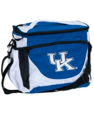 Kentucky Wildcats 24-Can Cooler
