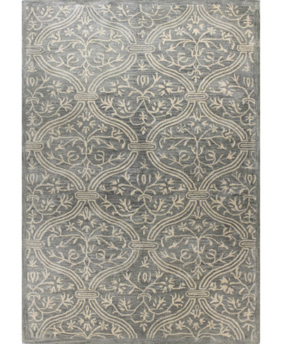macys fine rug gallery home – Shop for and Buy macys fine rug gallery home Online New ideas for you