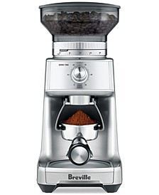 BCG600SIL Dose Control Coffee Grinder