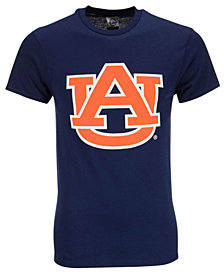 J America Men's Auburn Tigers T-Shirt