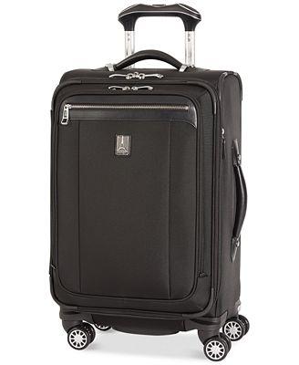 Travelpro Platinum Magna 2 21
