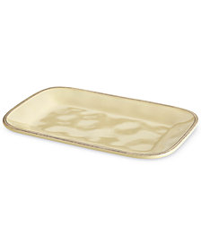 Rachael Ray Cucina Rectangular Platter