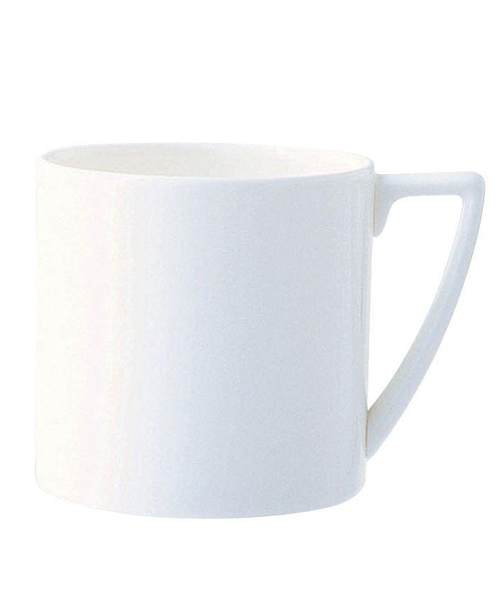 Wedgwood - Jasper Conran at  Mini Mug