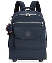 43c1f288ee4 Kipling Handbags, Purses & Accessories - Macy's