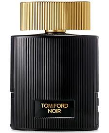 Noir Pour Femme  Eau de Parfum, 3.4 oz