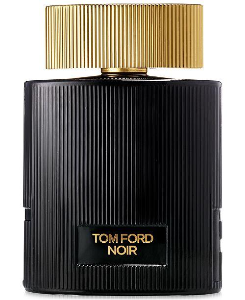Noir Femme Pour Pour Collection Femme Fragrance Noir Fragrance 7ybgYf6v