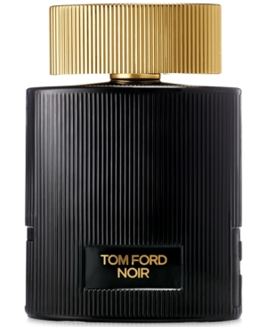 38a51731c21230 Tom Ford Noir pour Femme by Tom Ford (2015) — Basenotes.net