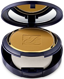 Double Wear Stay-in-Place Powder Makeup, 0.42 oz.