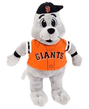 San Francisco Giants 8-Inch Plush Mascot