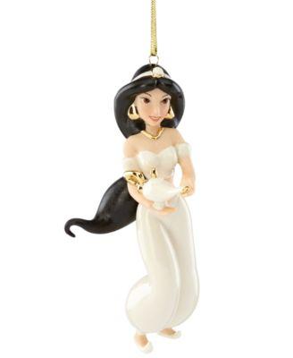 Jasmine™ Ornament