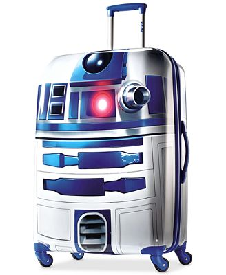65% OFF Star Wars R2D2 28