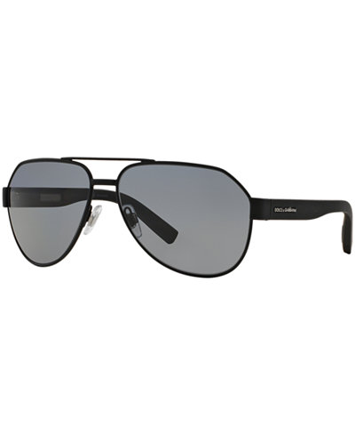 71d91bb3684a Dolce And Gabbana Mens Sunglasses