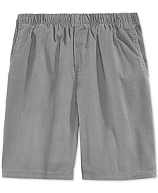 "Quiksilver Waterman Men's 18""  Cabo 5 Shorts"