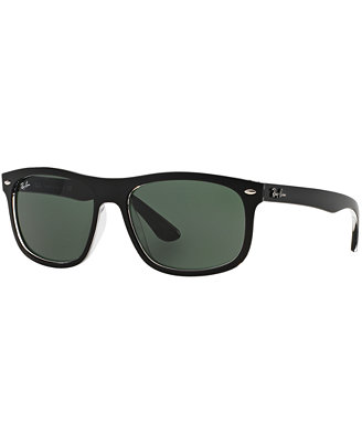 Sunglasses, Rb4226 by Ray Ban