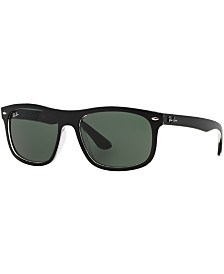 0a2d7c1cc3 Ray-Ban Men s Sunglasses - Macy s