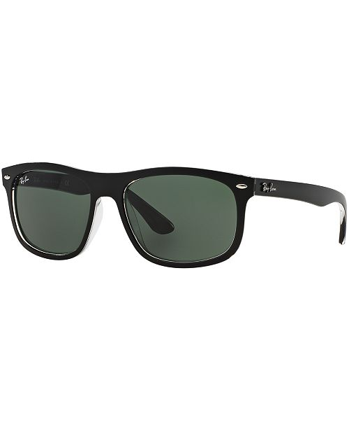 Sunglasses, RB4226