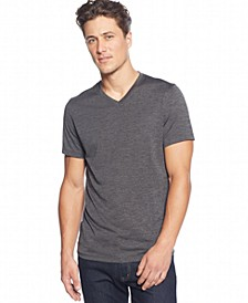 Ethan Performance T-Shirt, Created for Macy's