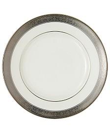 Waterford Newgrange Appetizer Plate