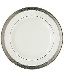 Waterford Newgrange Salad Plate