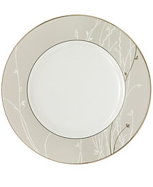Waterford Lisette Accent Salad Plate