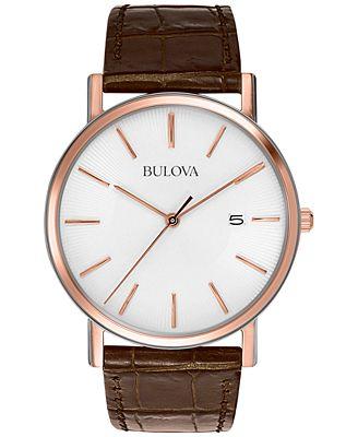 bulova mens - Shop for and Buy bulova mens Online !