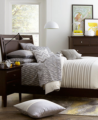 edgewater bedroom furniture collection furniture macy 39 s