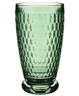 Drinkware, Boston Highball Glass