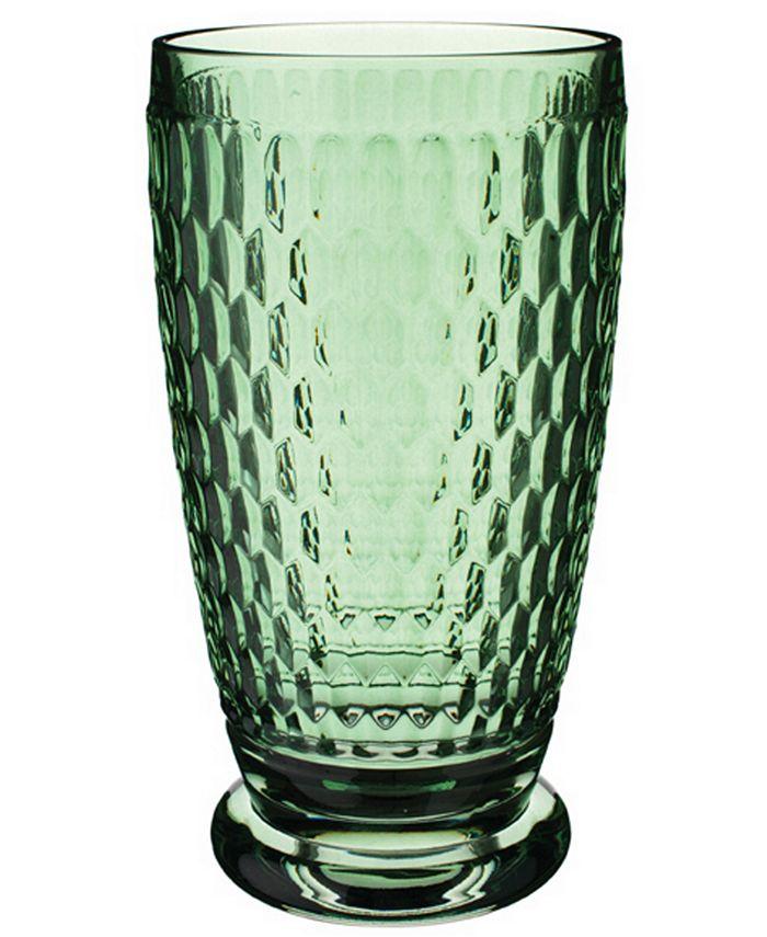 "Villeroy & Boch - ""Boston"" Highball Glass"