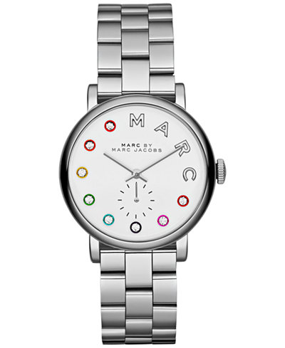 marc by marc jacobs watches - Shop for and Buy marc by marc jacobs watches Online !