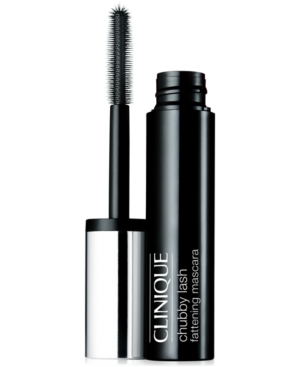 Check out Clinique Chubby Lash Fattening Mascara, 0.4 oz - ShopYourWay
