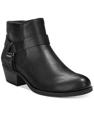 Luxury Kenneth Cole Women39s Sole Tan Platform Wedge Sandals  Sandals  Shoes